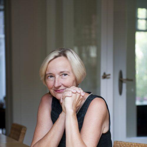 Lesung mit Ute Krause zum Auftakt der Sommerleseaktion